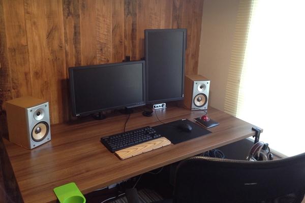 garage-desk010