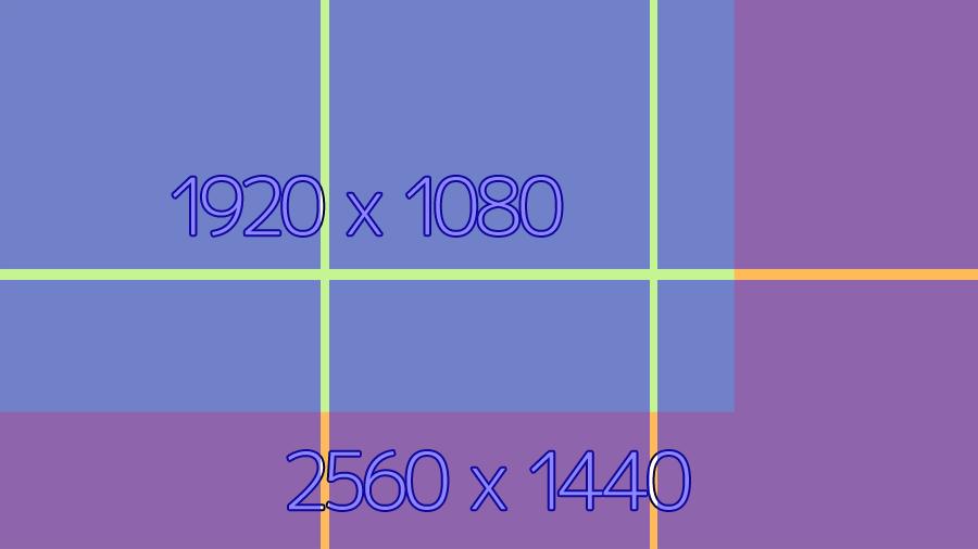 2560_1920_hikaku2